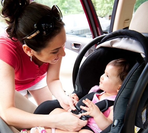 precious-cargo-how-to-buy-install-and-register-child-car-safety-seats