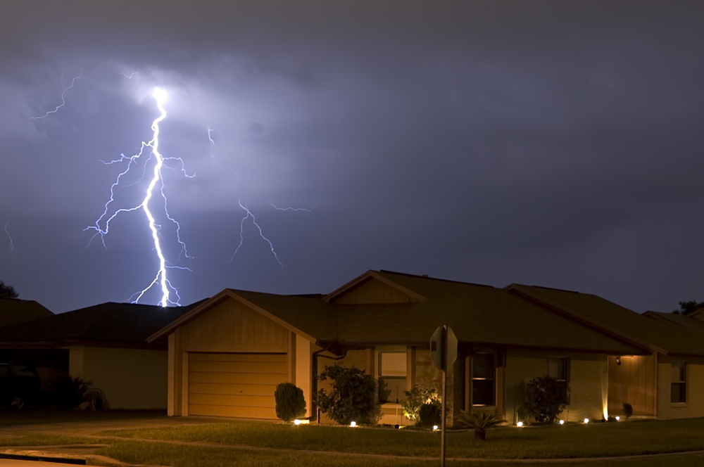 lightning-safety-awareness-get-the-facts