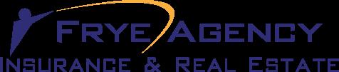 Frye Agency Logo