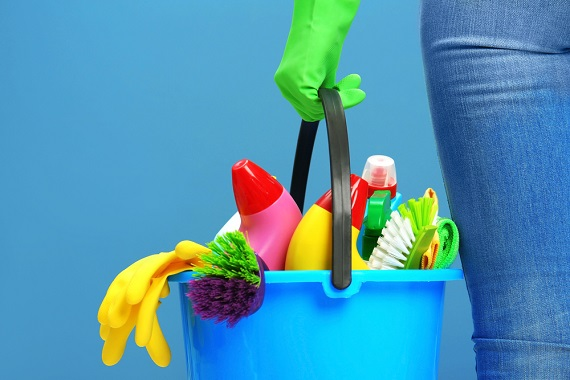spring-home-maintenance-tips